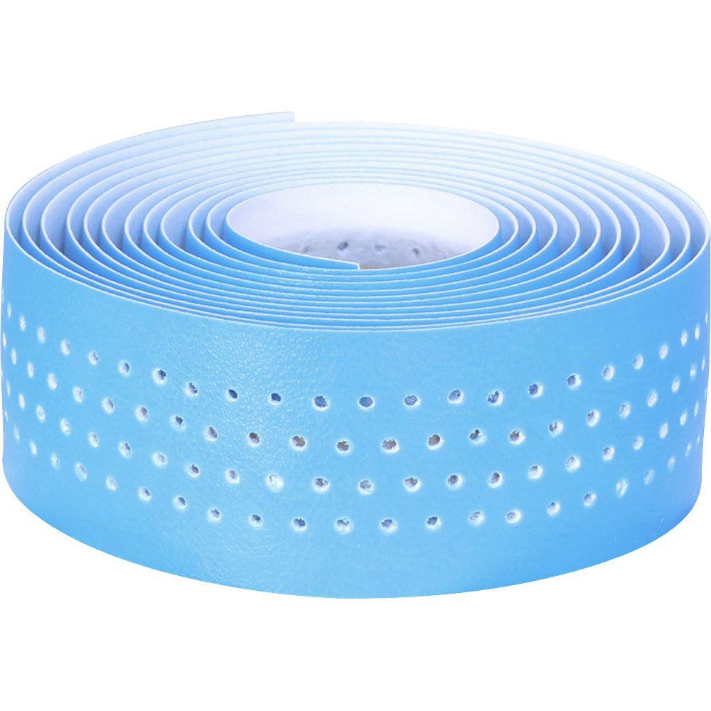 VELOX SOFT GRIP CORK SKY BLUE VT52SB
