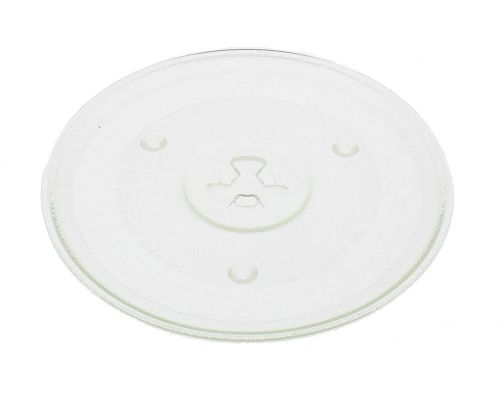 Swan SM22080-01 Glass Plate