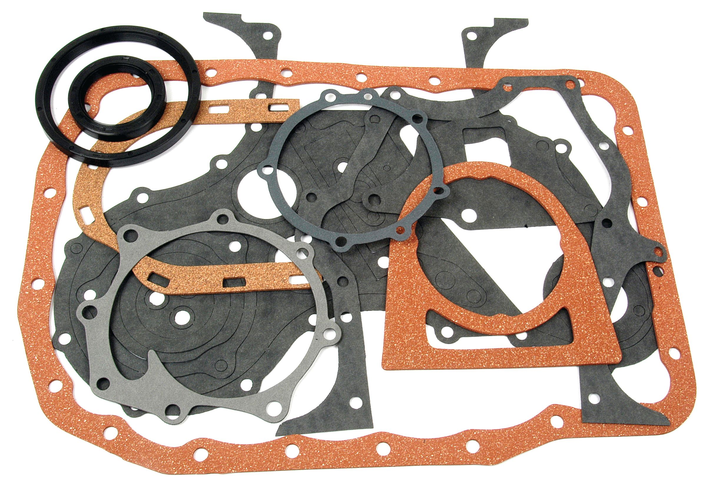 FORD GASKET SET-BOTTOM 65299