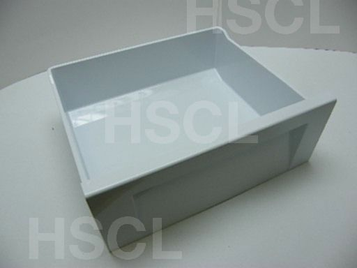 SO:NR: Freezer Drawer: Whirlpool C00313094