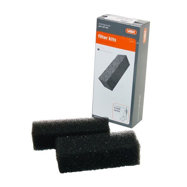 Vax Rapide PowerJet Filter Kit (Z631999)