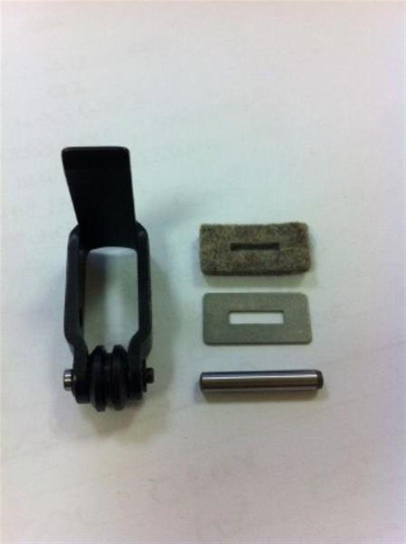 Bosch Roller Guide for Jigsaw GST 85 PBE - 2601321902