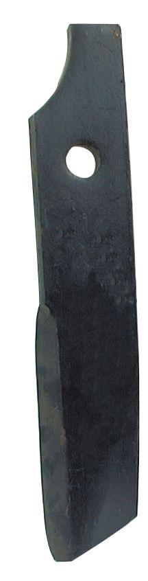 KUHN TINE-KUHN-CULTITILLER LH 27433