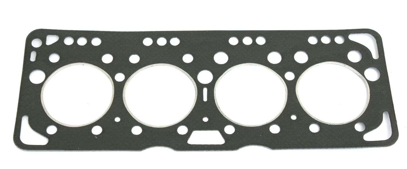 WHITE/OLIVER GASKET-HEAD 62400
