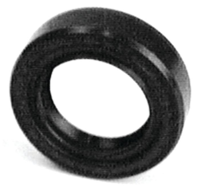 FORD NEW HOLLAND SEAL 8915