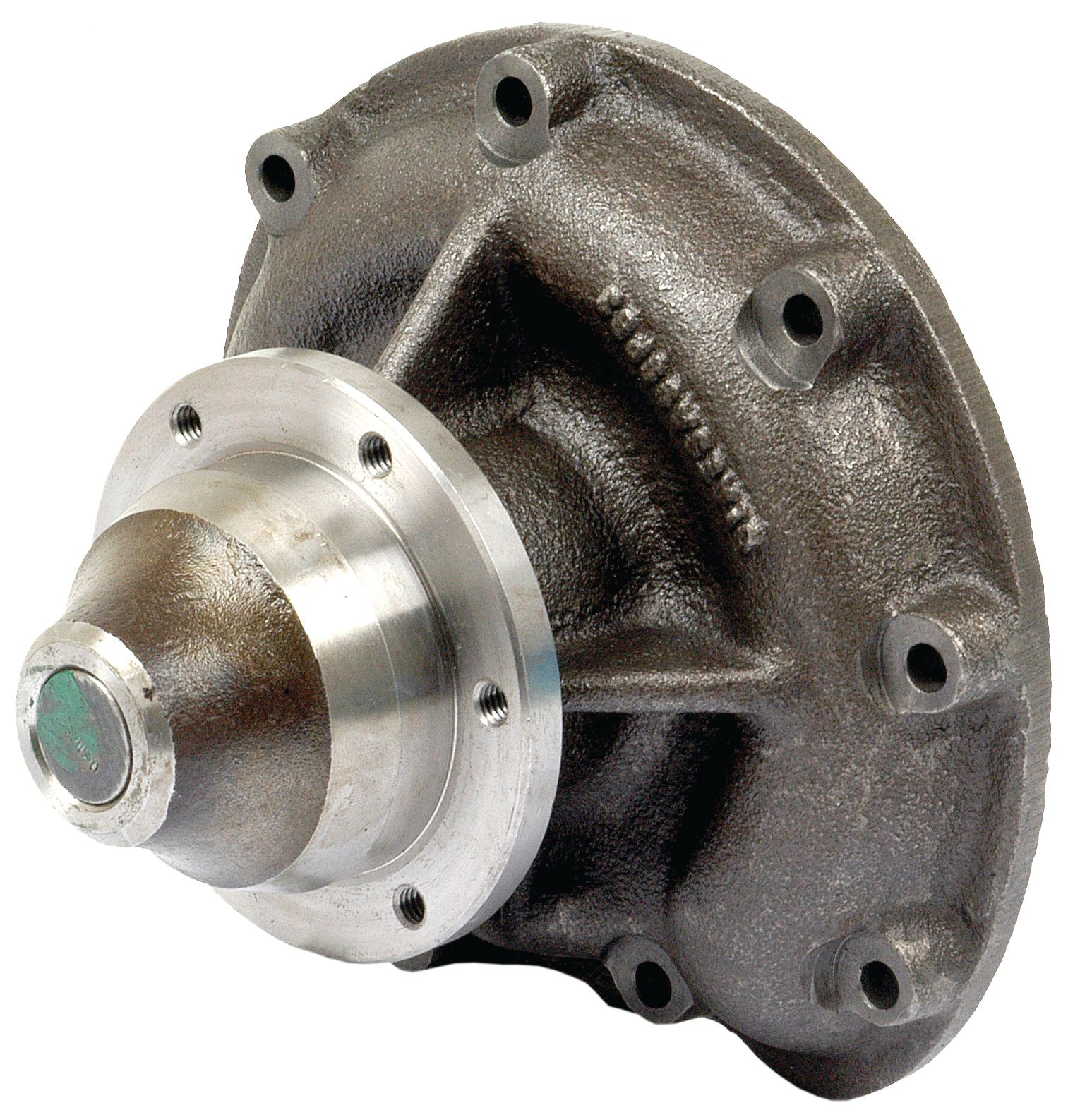 CASE IH WATER PUMP 75927