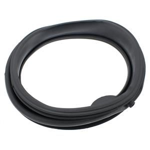 Washing Machine Door Seal: Miele 82025
