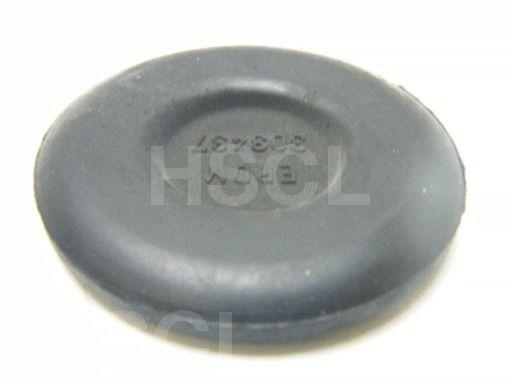 Stopper: Whirlpool C00330742