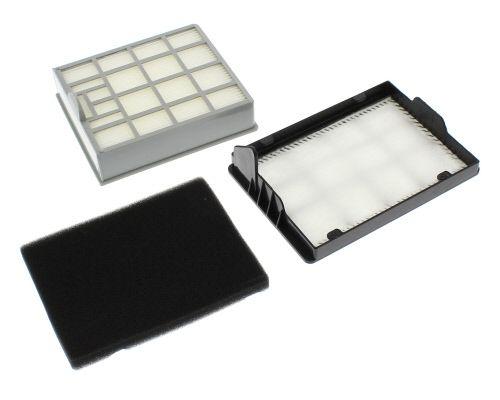 Vacuum Cleaner Filter Kit: Vax VZL-302 Series VAX1912841300