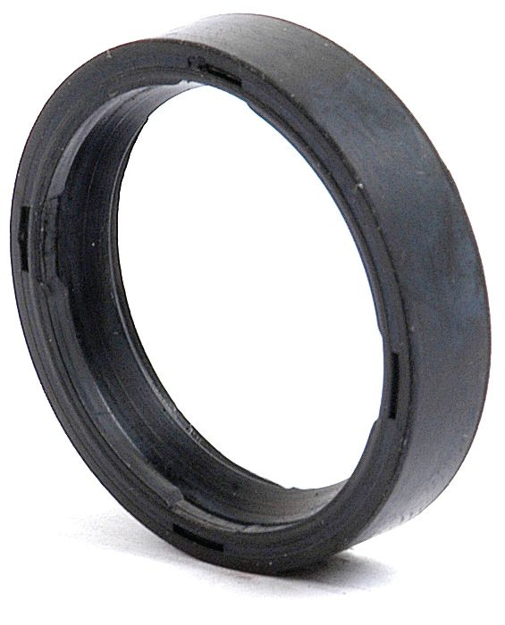 LONG TRACTOR SEAL