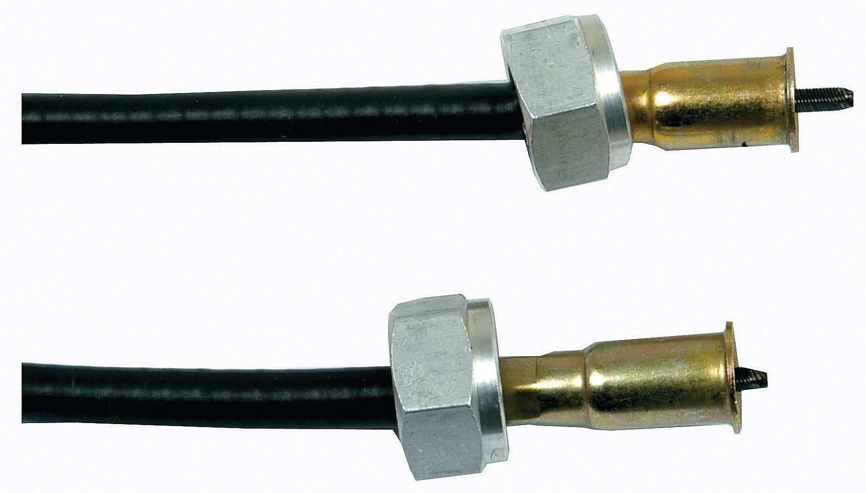 INT. HARVESTER CABLE-DRIVE (1562MM)