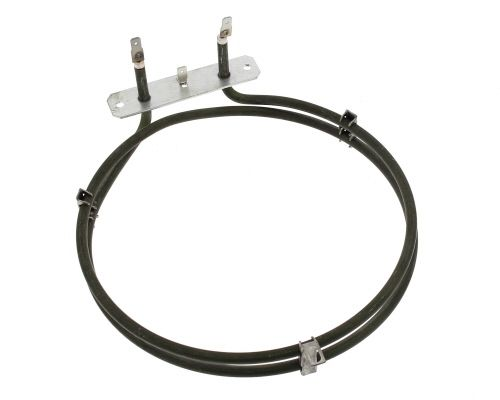 Fan Oven Element: Whirlpool 6565