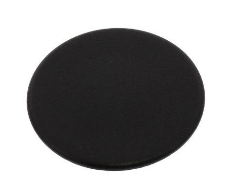 Cover Semirapid Burner: Fagor Brand AS0010705