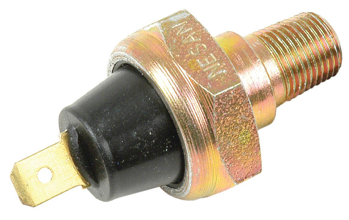 MCCORMICK SWITCH-OIL PRESSURE 41103