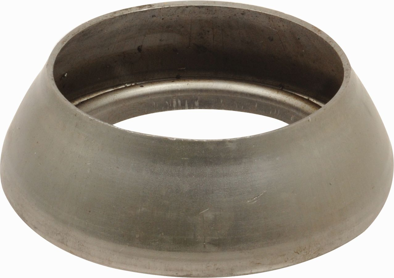 NOT SPECIFIED WELD ON-COUPLER MALE �159 P 103112