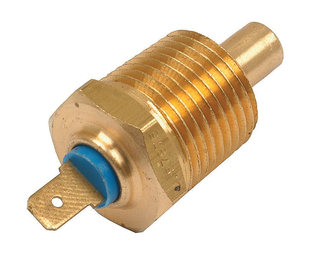 CASE SWITCH-WATER TEMPERATURE 57875
