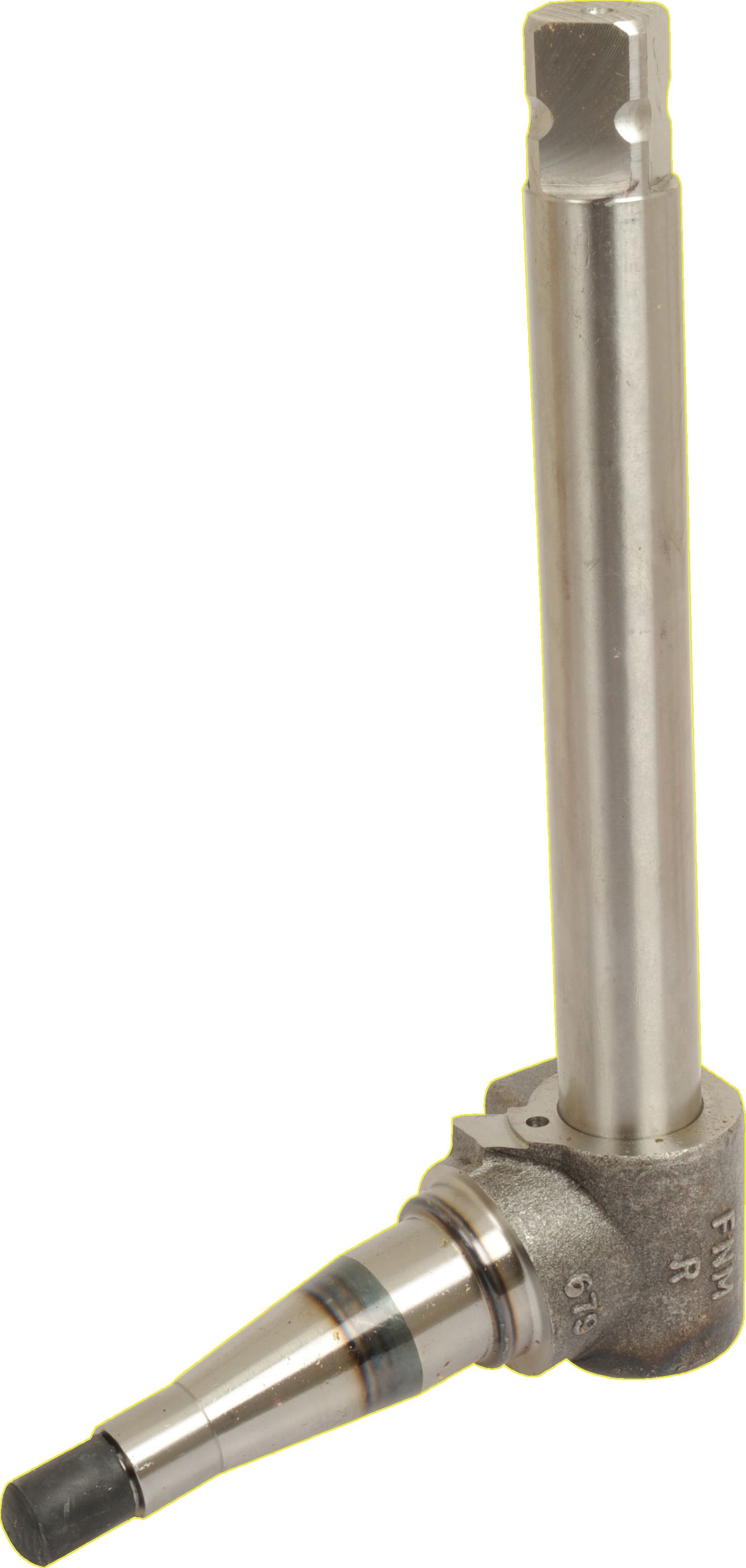 FIAT SPINDLE 107482