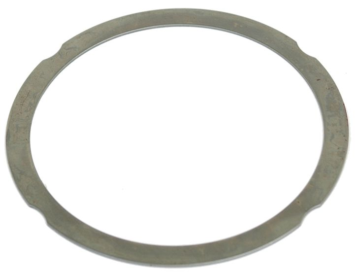 DEUTZ-FAHR HEAD GASKET