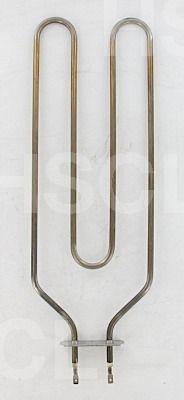 Oven Element: Electrolux Zanussi