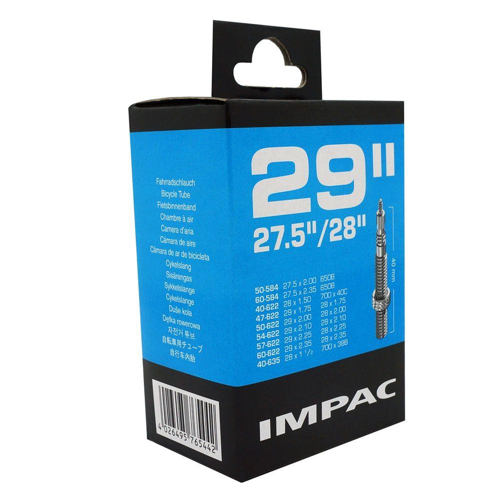IMPAC SV29 29 X 1.75/2.25 PV ITT061