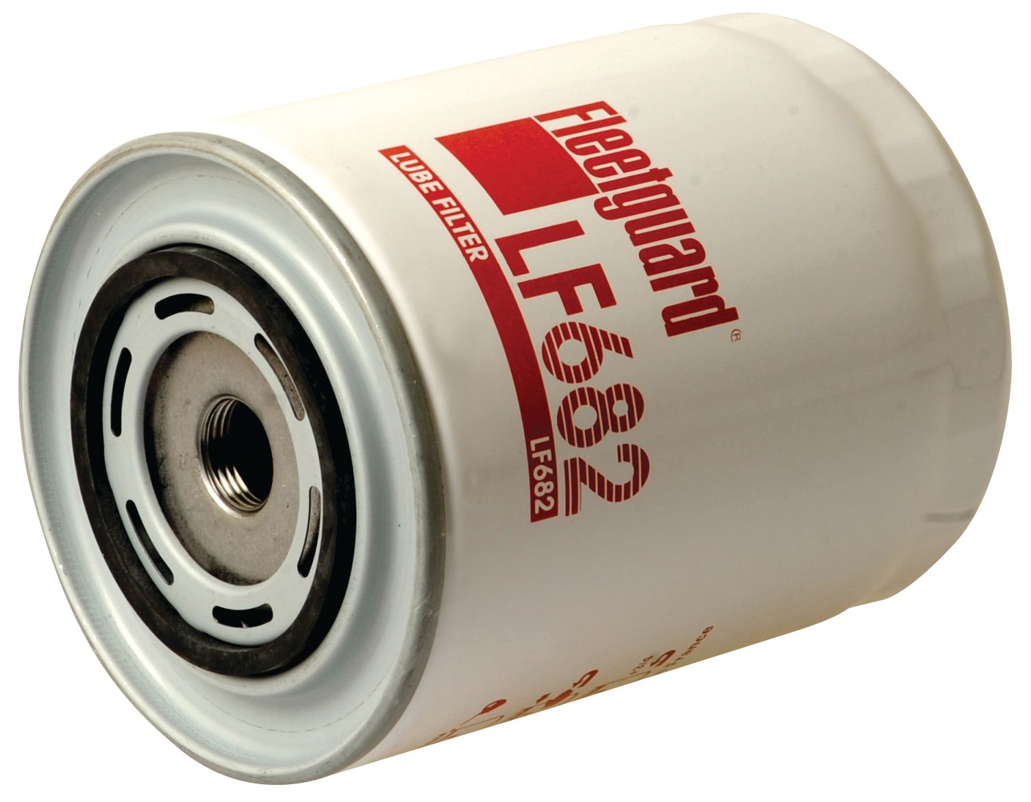 FORD OIL FILTER LF682 62136