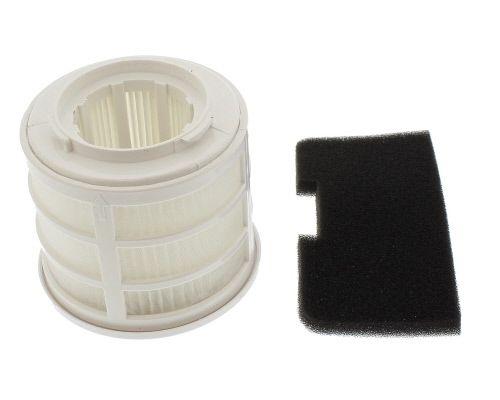 Filter Kit: Vacuum: Hoover U66 35601328