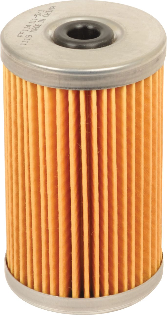 Buy Ford New Holland Parts Free Uk Delivery Buyanypart Any Webb Fuel Filters Filter Ff114