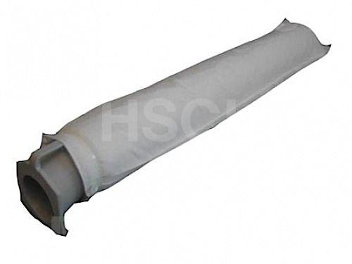 Filter: Vacuum: Sebo Jeyes SEB5425ER