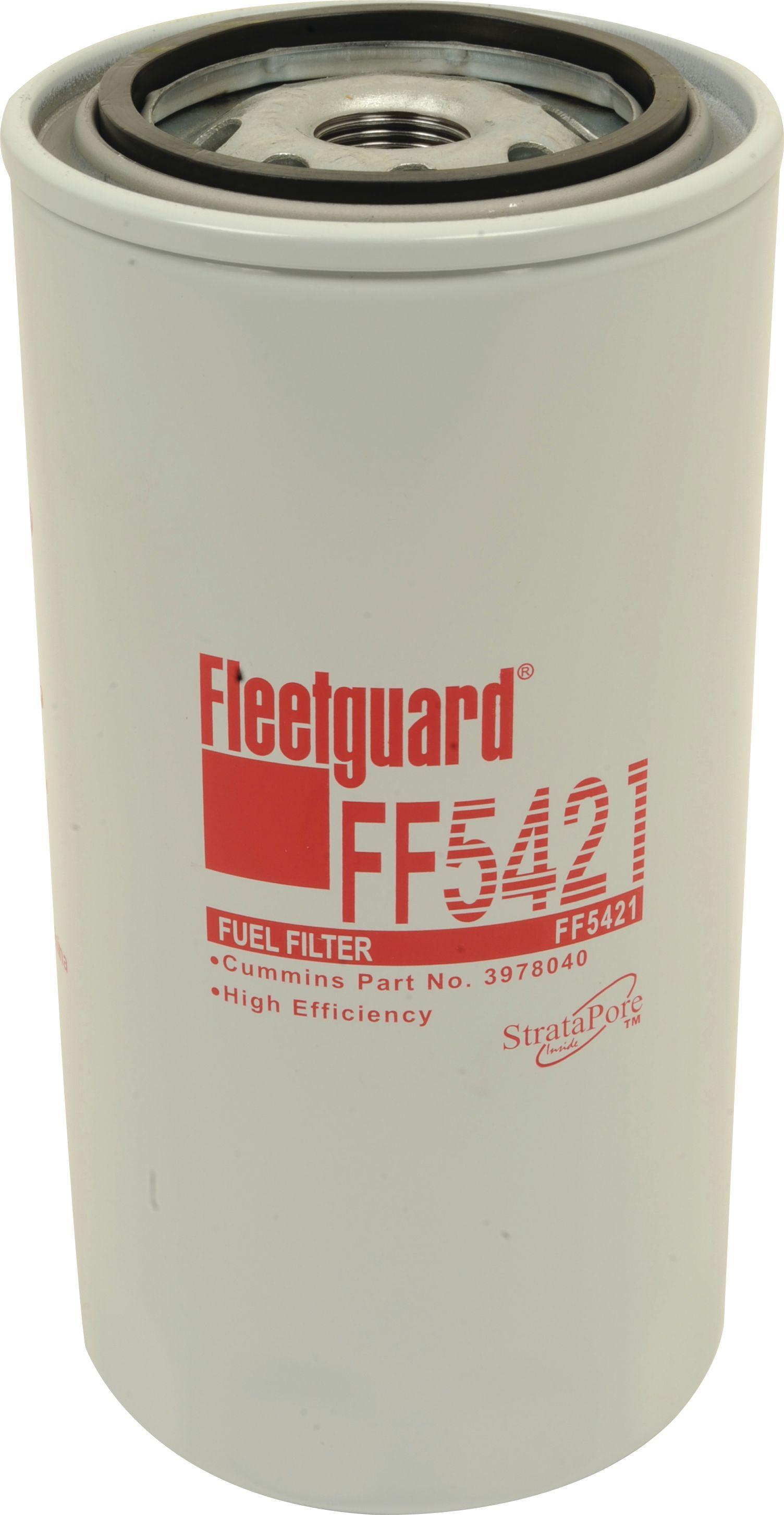 STEYR FUEL FILTER FF5421 73143