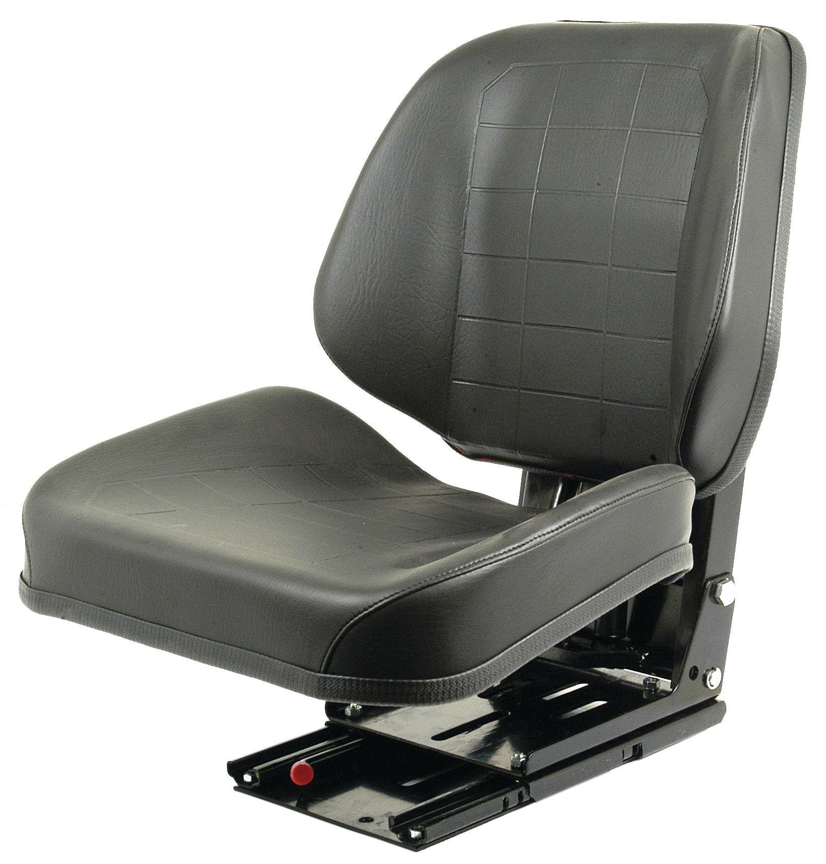MASSEY FERGUSON SEAT 7000