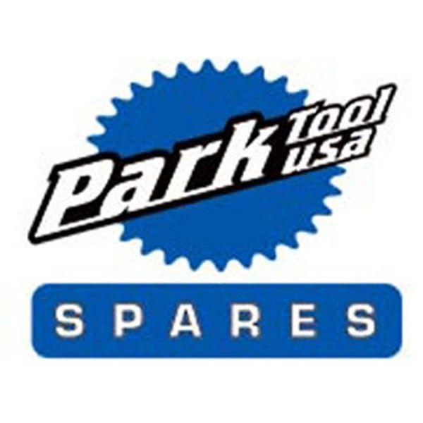 Park Tool 1192 - Moulded crank arm pad for CBP-5
