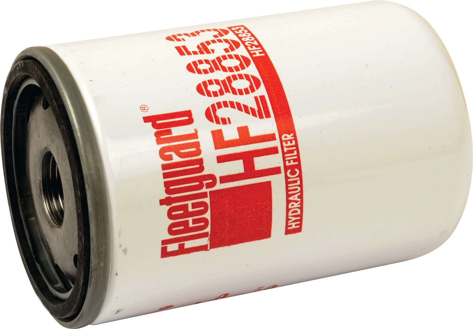 MANITOU HYDRAULIC FILTER HF28853 109203