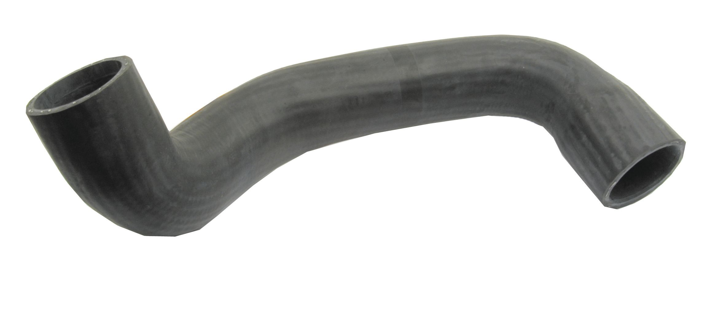 FORD HOSE-BOTTOM 65729
