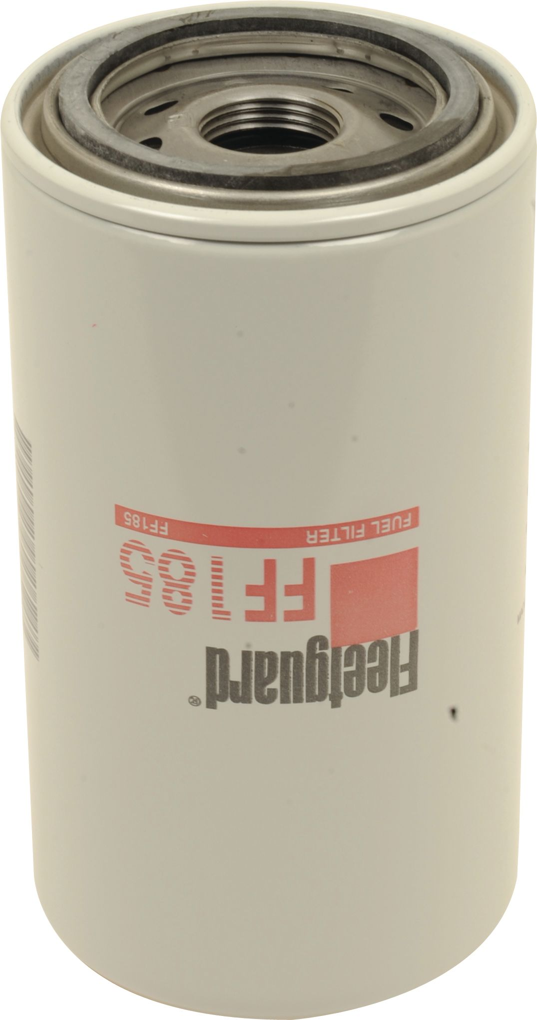 CASE IH FUEL FILTER FF185 109028