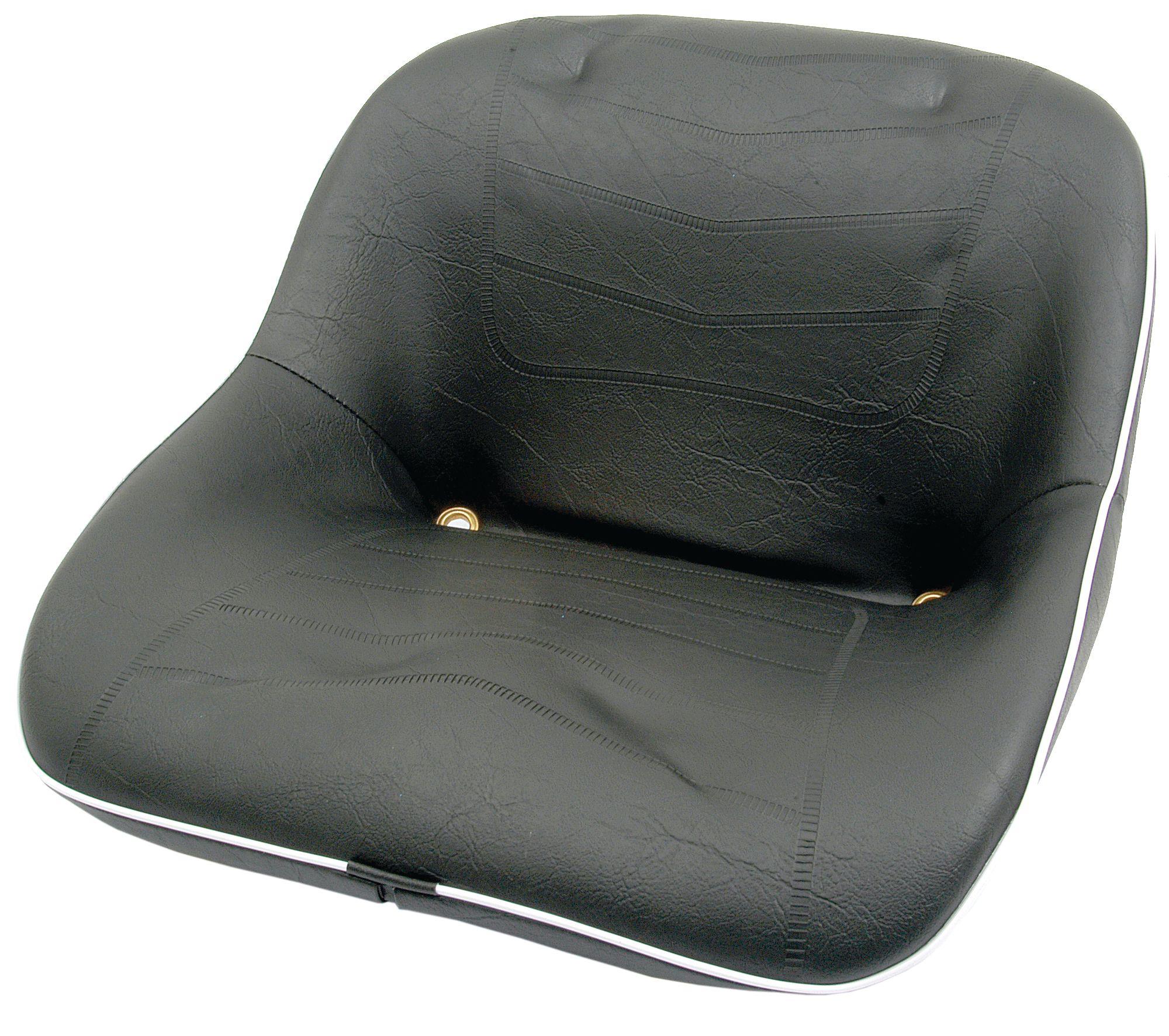 HINOMOTO SEAT ASSMEBLY HINOMOTO