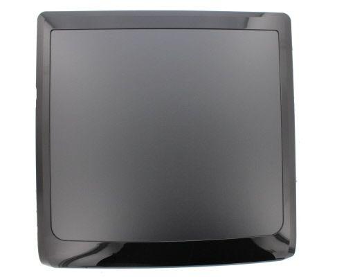 Top Plate Ass BEK2914500600