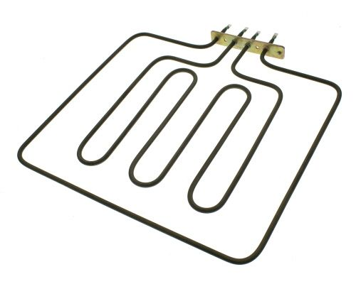 Oven Grill Element: Whirlpool 5553