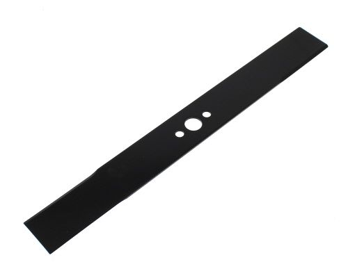 Lawnmower Metal Blade: Qualcast MEH1836 QT336