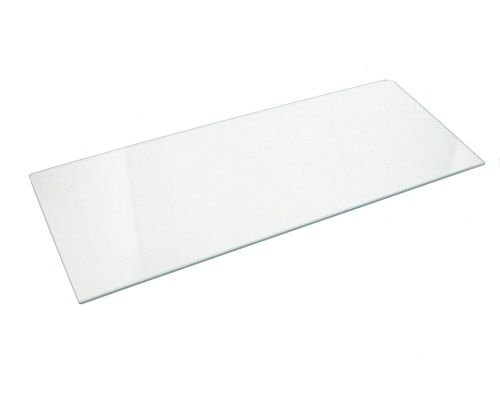 Middle Glass BEK290371009