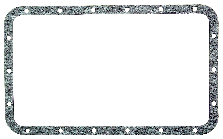 WHITE/OLIVER GASKET-SUMP 62119
