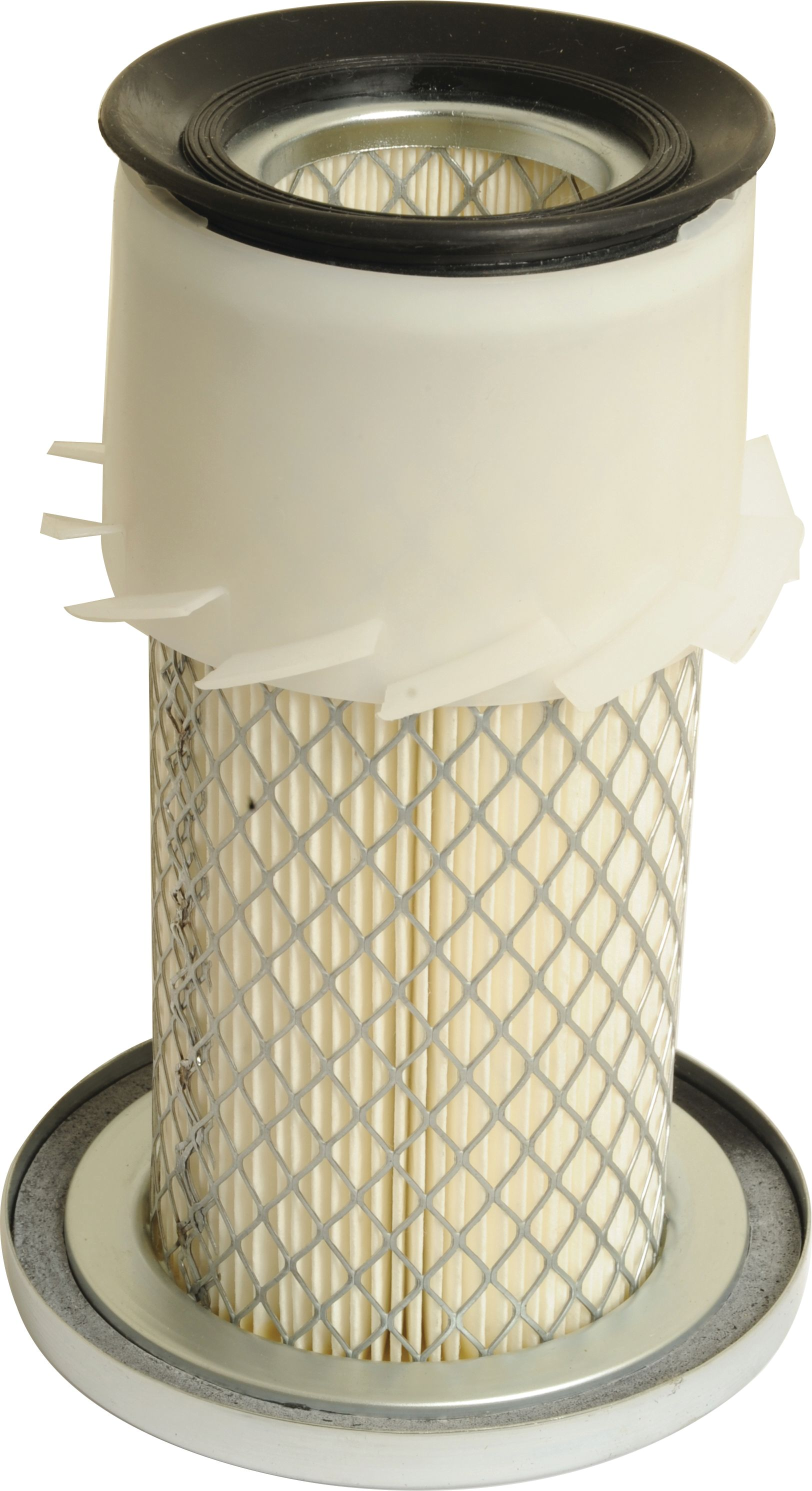 CASE OUTER AIR FILTER 109684