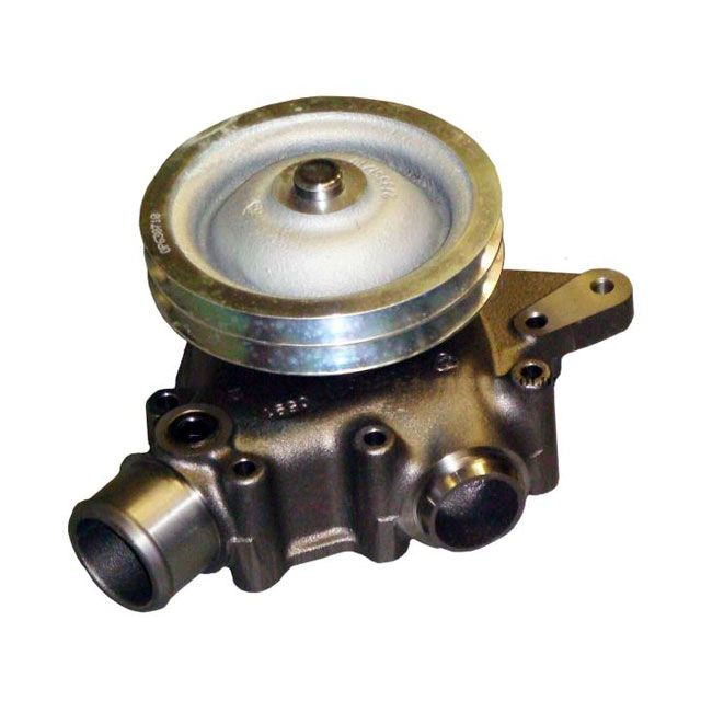 WATER PUMP TO SUIT RENAULT RNWA0001