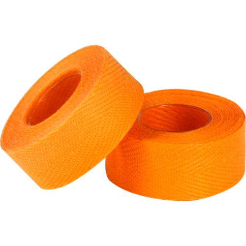 VELOX TRESSOSTAR COTTON TAPE ORANGE (PR)