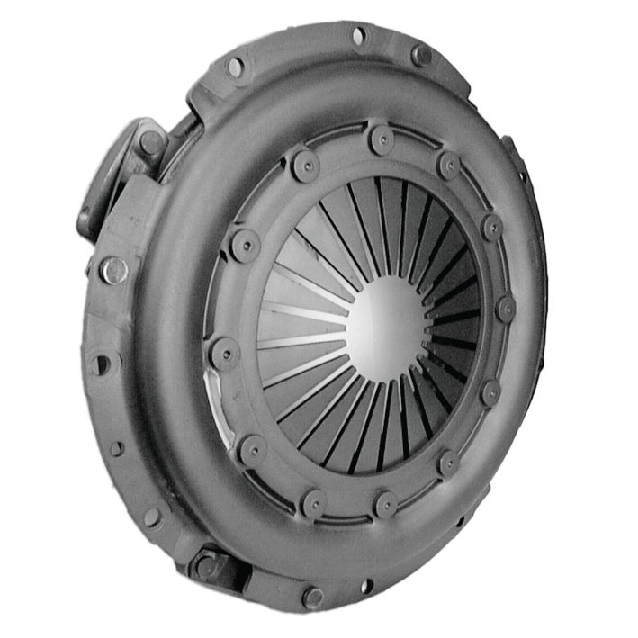 "LAMBORGHINI CLUTCH ASSEMBLY-13"" SINGLE 19600"