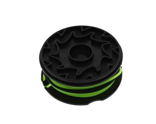 Trimmer Spool & Line: Black & Decker GH100 GH1100