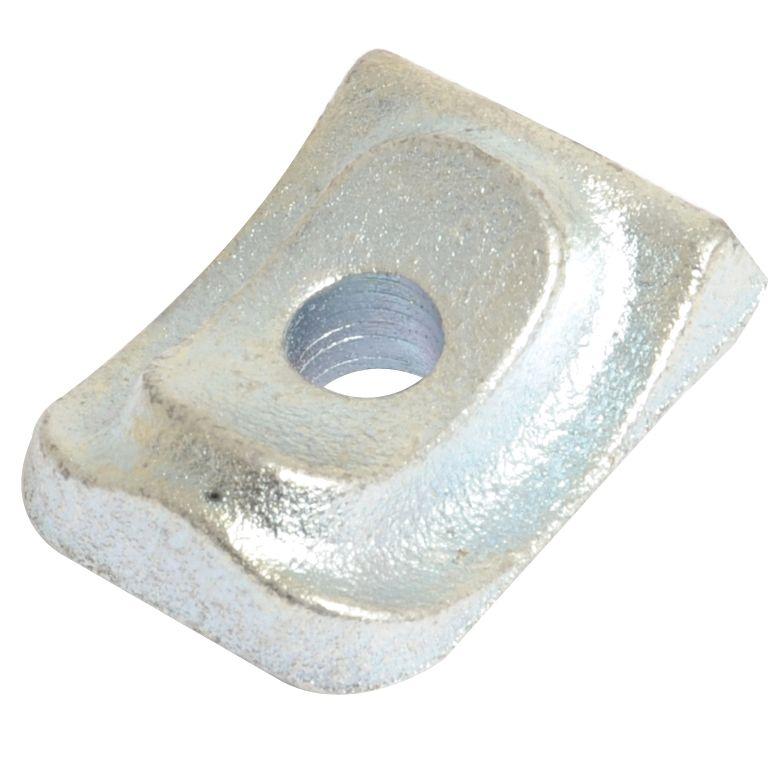 STOLL HAYTINE-CLAMP