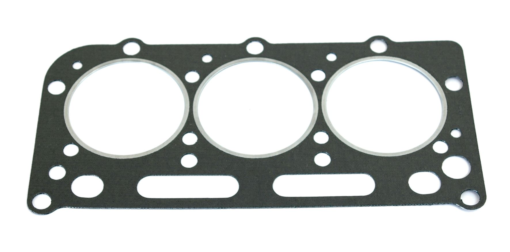 DAVID BROWN GASKET-HEAD