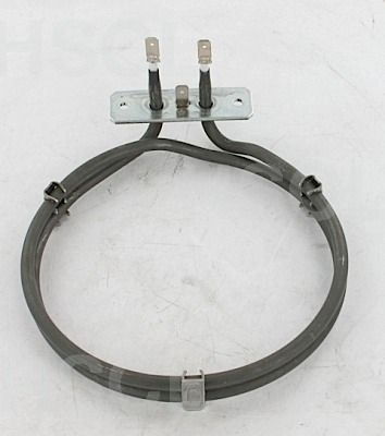 Fan Oven Element: Candy Hoover 41020376