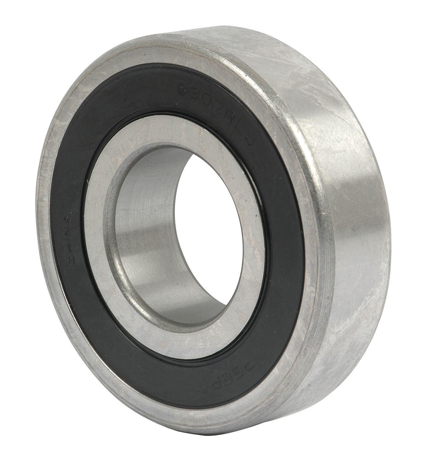 MASCHIO BEARING-DEEP GROOVE-63072RS 18137