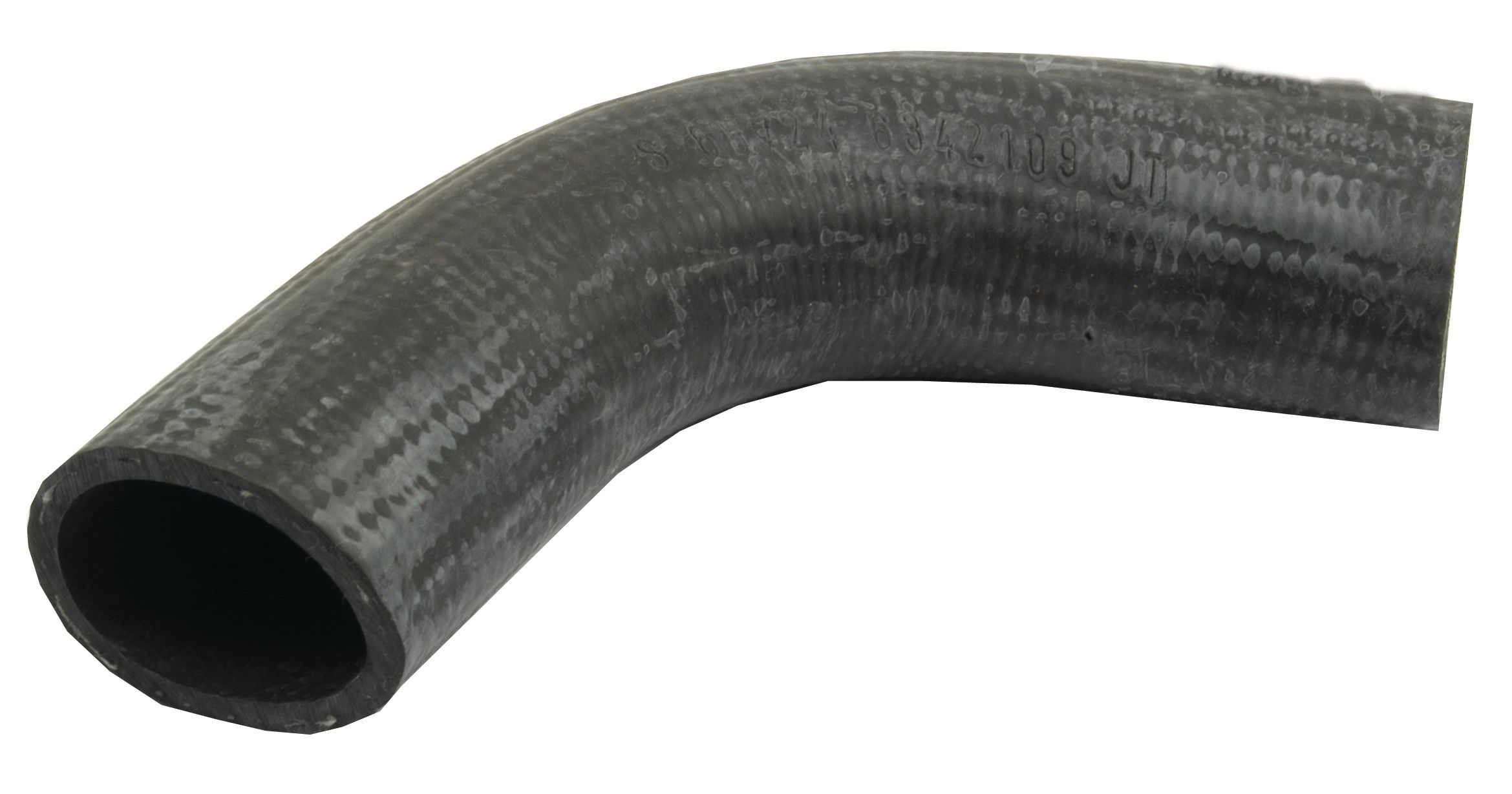 FORD NEW HOLLAND HOSE-TOP 65724